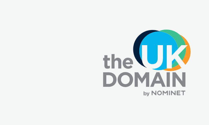 UK domain name